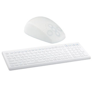 cs4005-medical-mouse-and-keyboard-1