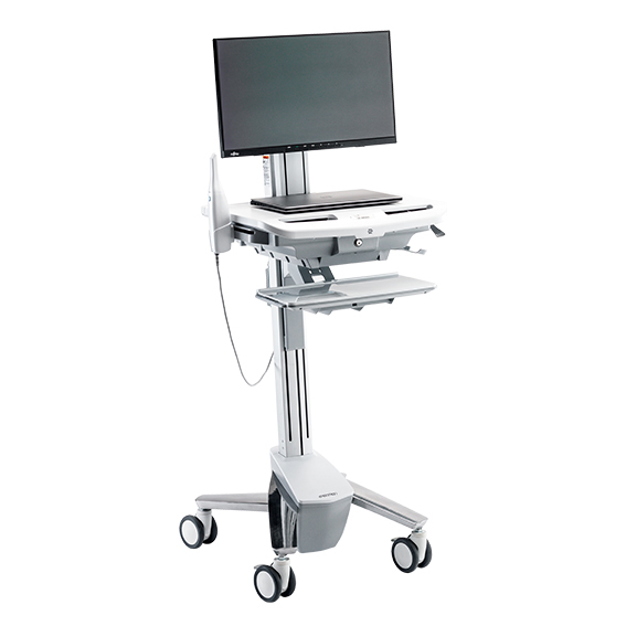 cs4004-ergotron-cart
