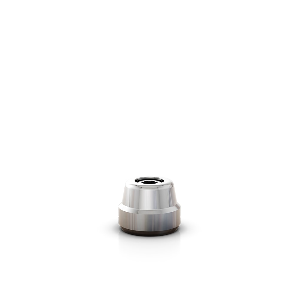 Neo Mini Conical Abutment Protection Cylinder