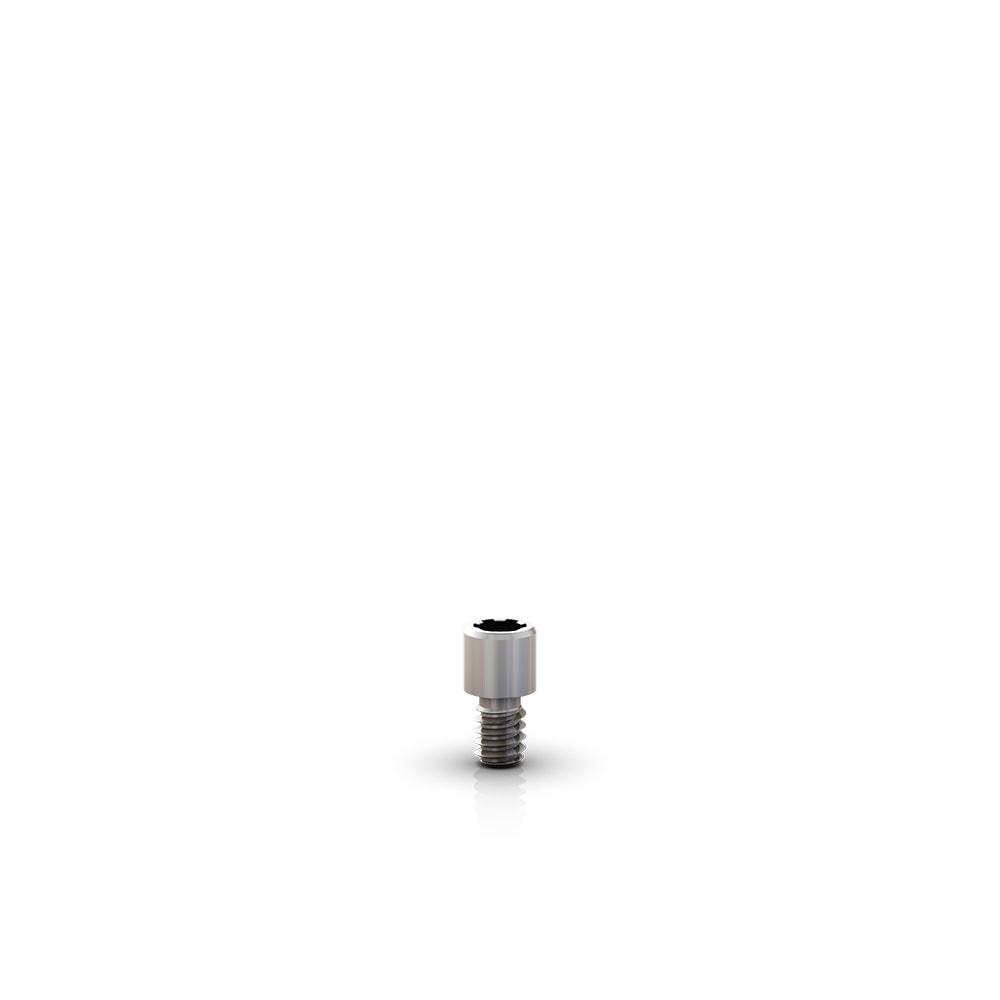 Neo Mini Conical Abutment Coping Screw